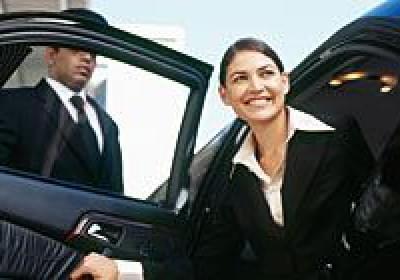 Agenzia/operatore Turistico Adp Viaggi e Turismo